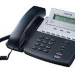 Samsung DS-5007S telephone telefon