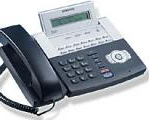 Samsung DS-5014D telephone telefon