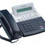 Samsung DS-5014S telephone telefon