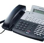 Samsung DS-5038S telephone telefon