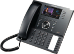 IP Phone - SMT-i5243