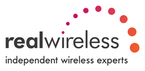 Real Wireless indepentend experts
