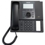 Samsung SMT-i5210 telefon telephone