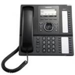 Samsung SMT-i5220 telephone telefon