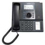 Samsung SMT-i5230 telephone telefon