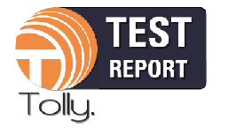 Tolly Report independent experts