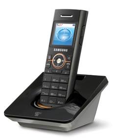 WiFi SMT-5100 phone telefon